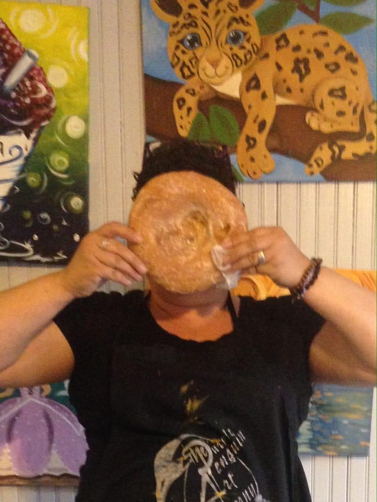 Donut & Deli: 108 Bayou Rd, Thibodaux, LA