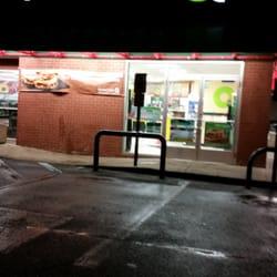 Quick chek convenience stores milk bars 361 union for Michaels crafts bridgewater nj