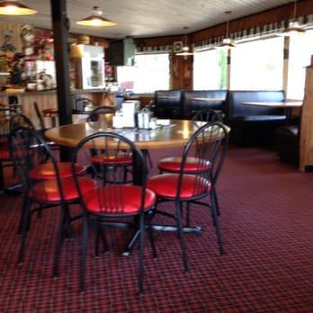 Dory Restaurant 10 Photos 18 Reviews American New 34320
