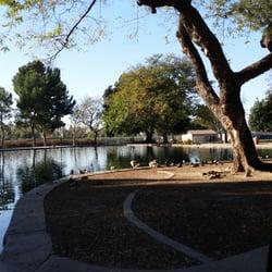 John Anson Ford Park 12 Photos 12 Reviews Parks 8000 Park