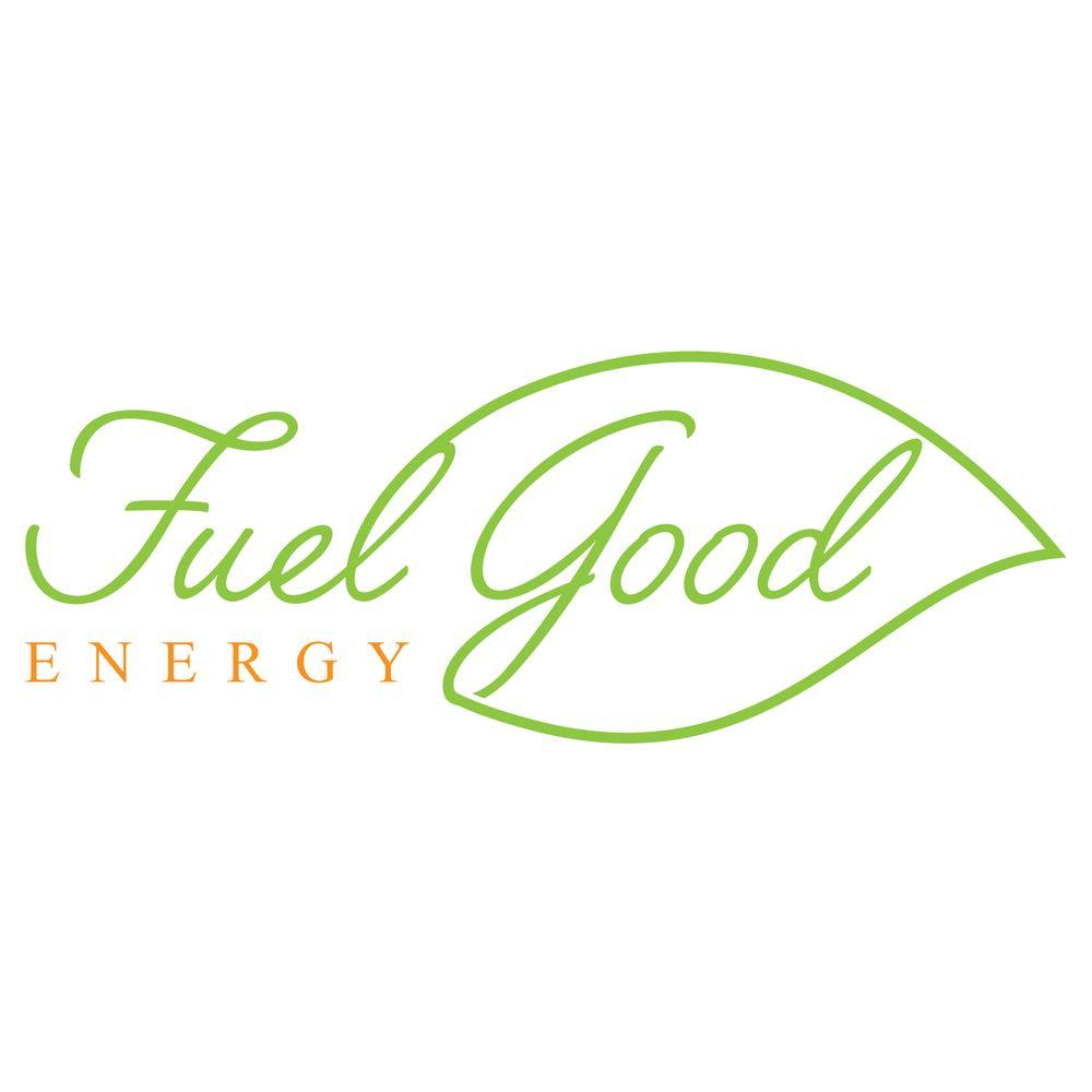 Fuel Good Energy: 108 N Williams St, Paulding, OH