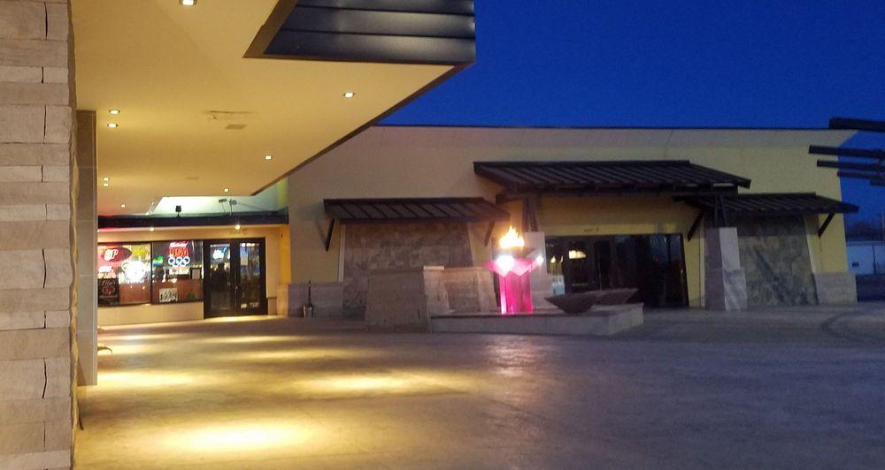 Distil: 5920 E Main St, Farmington, NM