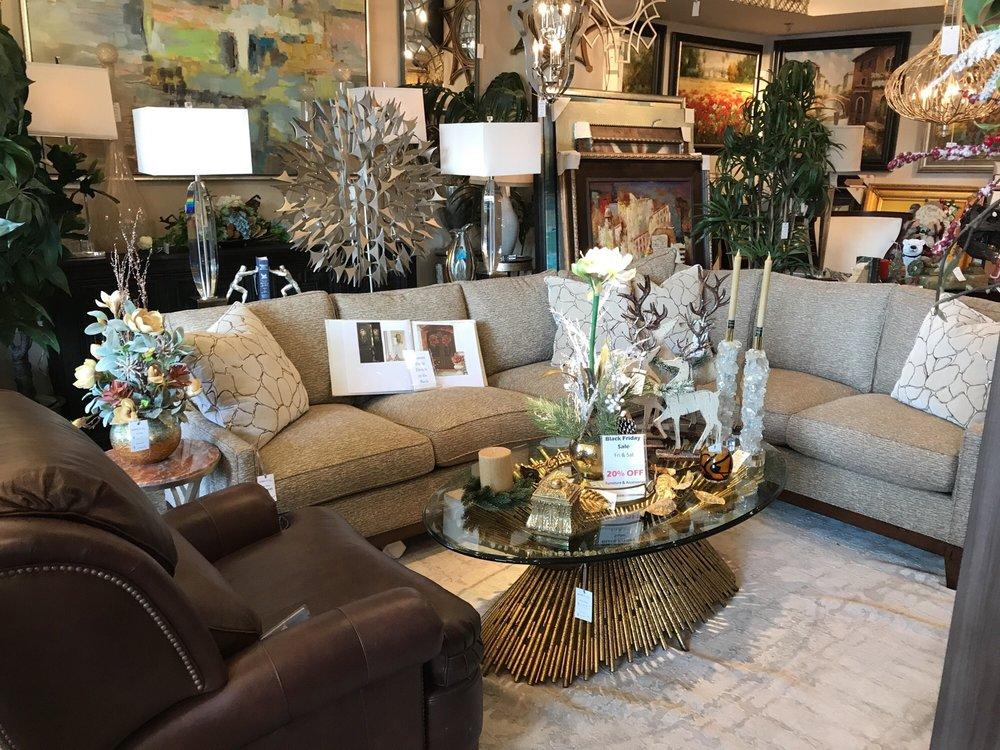 Home market interiors lojas de mob lia 3400 preston rd for Plano b mobilia