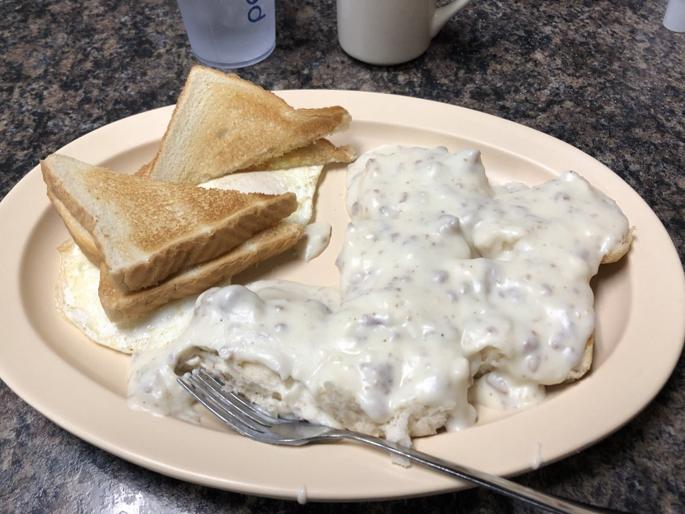Velma's Diner: 304 Main St, Shoals, IN