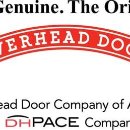 Overhead door company of atlanta 111 photos 52 reviews for Garage door companies atlanta