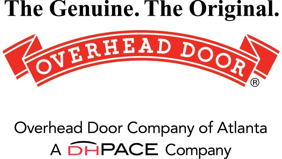Atlanta Garage Door | Overhead Door Company Of Atlanta