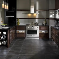 Kitchen Concepts Interior Design 5936 S Lewis Ave