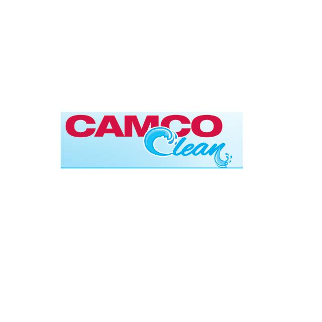 CAMCO Clean: 1905 Calhoun Rd NE, Rome, GA