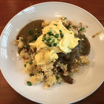 Photo Of Coastal Kitchen   Seattle, WA, United States. The Kahuna From Hawai