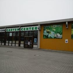 Gartencenter Schmitz gartencenter samen schmitz closed nurseries gardening