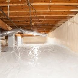 foam insulation solution 16 photos 11 avis isolation 1100 coney island ave flatbush. Black Bedroom Furniture Sets. Home Design Ideas
