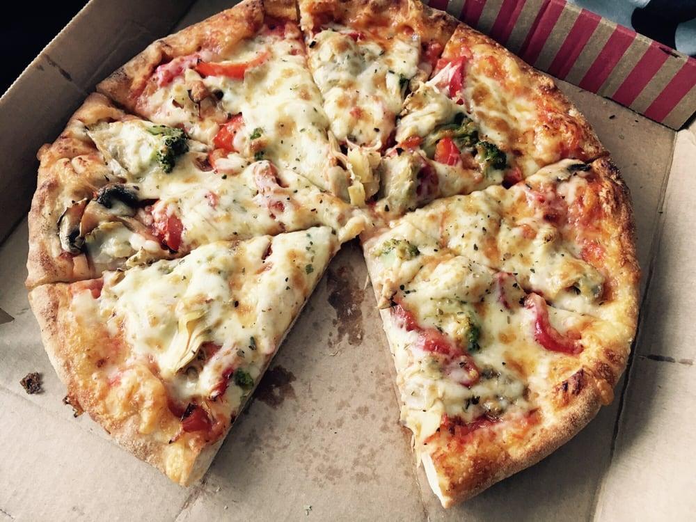 pizzeria pizza king pizza westerstr 70 bremen. Black Bedroom Furniture Sets. Home Design Ideas