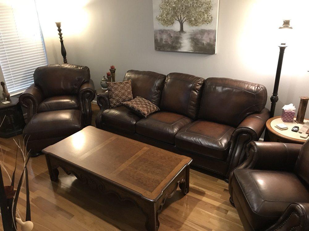 Atlanta Furniture Restoration: 3515 Broad St, Atlanta, GA
