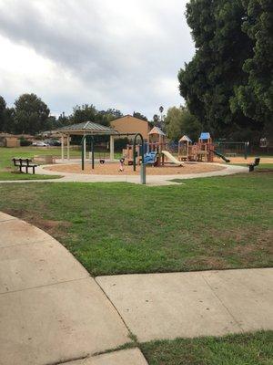 Westside Hillside Neighborhood Guide - Escondido, CA   Trulia