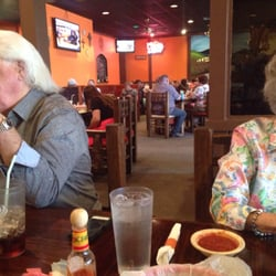 Photo Of La Carreta Mexican Restaurant Longview Tx United States