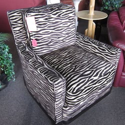 Consign Furniture Reno Moved Reno Nv Yelp