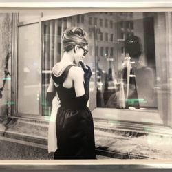 bc448b44754b1 Tiffany & Co - 40 Photos - Jewelry - 610 5th Ave, Midtown West, New ...