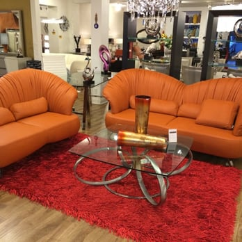 Photo Of AllaModa Furniture   Sherman Oaks, CA, United States