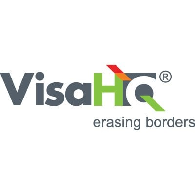 VisaHQ