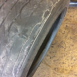 Andy S Tire Automotive Closed Tires 337 Henderson Dr