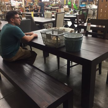 Cost Plus World Market 88 Photos 75 Reviews Furniture Shops 109 W Imperial Hwy Brea Ca