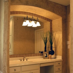 Bathroom Mirrors San Antonio infinity glass company - windows installation - 10923 iota dr, san