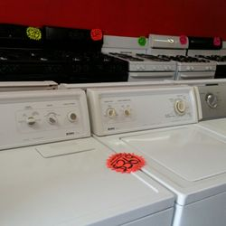 Nice Photo Of Hu0026R Appliance   Gardena, CA, United States. Great Selection On What