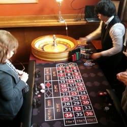 Casino in grand rapids michigan venetian casino vegas