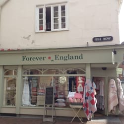 Photo Of Forever England   Salisbury, Wiltshire, United Kingdom