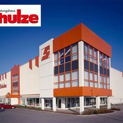 Einrichtungshaus Schulze Möbel Erfurter Str 72 Ilmenau