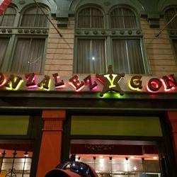 Photo Of Gonzalez Y Restaurant Las Vegas Nv United States New