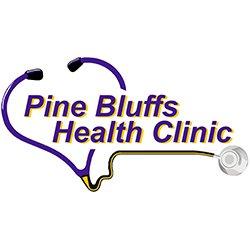 Pine Bluffs Health Clinic: 117 E 4th St, Pine Bluffs, WY