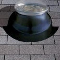 Photo of Solar Lights u0026 More - Ocala FL United States. Solar Tubular & Solar Lights u0026 More - Solar Installation - 5640 SW 6th Pl Ocala ... azcodes.com