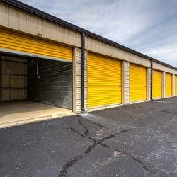 Photo Of Simply Self Storage   Lynchburg, VA, United States ...