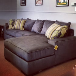 Furniture Dudes - (New) 10 Reviews - Furniture Stores - 1134