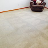 photo of san diego carpet cleaning san diego ca united states living