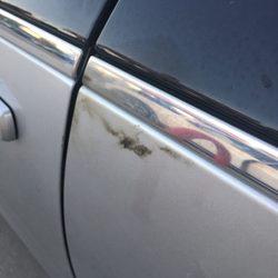 Pep Boys Store Hours >> Pep Boys - 39 Photos & 390 Reviews - Auto Repair - 6110 Sepulveda Blvd, Van Nuys, Van Nuys, CA ...