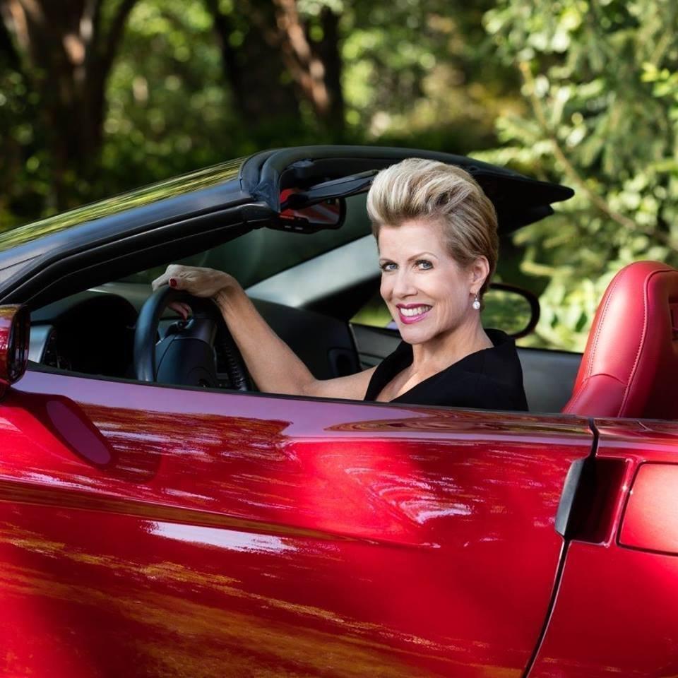 Friendly Chevrolet Reviews Car Dealers Prairie - Friendly chevrolet springfield il car show