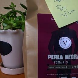 Cafe Virtuoso Yelp