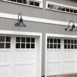 Photo of Coles Doors - Stratford PE Canada & Coles Doors - 16 Photos - Garage Door Services - 11287-B Trans ...