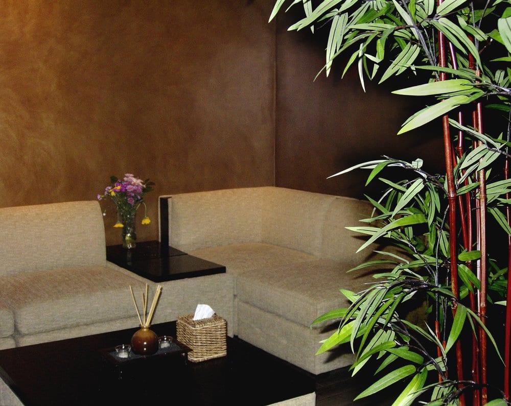 Photos For Wanserene Organic Spa Amp Massage Yelp