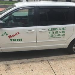 St Louis Taxi >> St Louis Premium Cab Taxis Bevo Mill Saint Louis Mo Phone