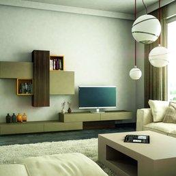 Innenarchitektur Villach martinschitz get quote 10 photos cabinetry kleinsattelstr