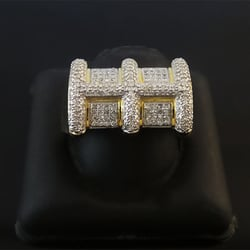 Highline custom jewelry 176 photos 54 reviews for Highline custom jewelry ig