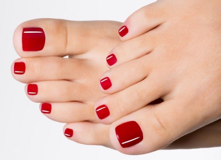 Franklin Nail Salon Gift Cards - Tennessee | Giftly