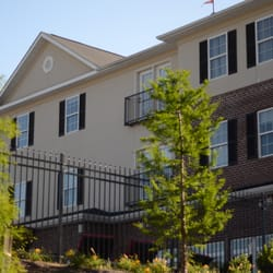 The Best 10 Apartments In Valdosta Ga Last Updated August 2019 Yelp