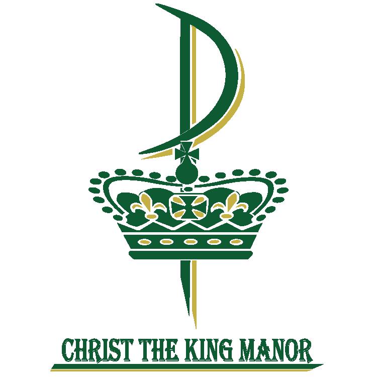 Christ the King Manor: 1100 W Long Ave, Du Bois, PA