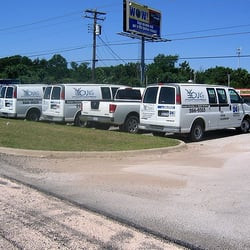 photo of young carpet cleaning austin tx united states