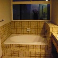 Bathroom Remodel Vallejo Ca eagle construction - contractors - 623 tuolumne st, vallejo, ca