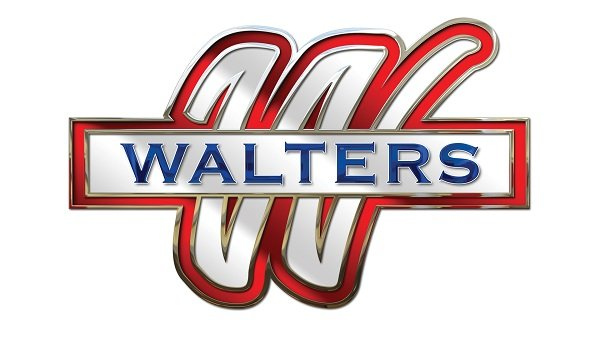 Walters Toyota: 30 Walters Ln, Pikeville, KY